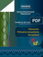 cuaderno12PCV.pdf