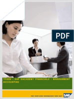 TFIN2E Management Accounting