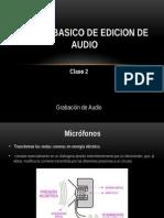 Audio Digital 2