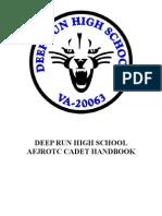 va-20063 handbook 2015-16