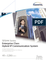 TDS1280 final.pdf
