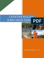 Ilmu_Ukur_Tanah