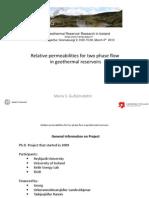 Task 7 Relative Permeabilites MSG_0.pdf