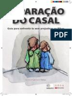 guia separao casal_versPT.pdf
