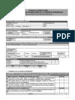 Ficha Monitoreo al aula2015.pdf