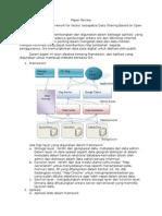 Paper Review 1106120129 Muhammad Umar