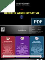 t2 -Fuentes Del Der Adm-ley en Crbv-Arreglado