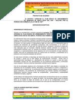 Pbot Sr Acuerdo No. 009 de Mayo 28 de 2.014 - Pbot Terminado