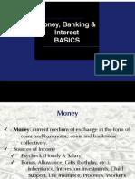 bankingbasics