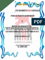Diploma MNpdfpdf