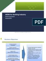 MDM Banking1