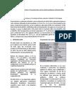 Obtención de Ácido Láctico Fermentación en Fase Dual Mediante Actinobacillus