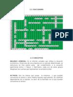 DESARROLLO ACTIVIDAD 2.doc