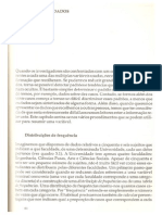 (7) Bryman and Cramer Cap 5.pdf
