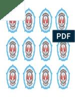 Logo uho