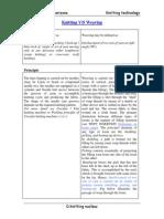 d-knitting-compendium3.pdf