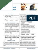 1. VERBAL.pdf