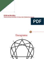 Eneagram A