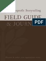 NonprofitStory Guide