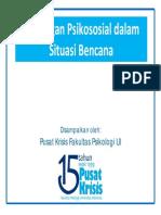 Dukungan Psikososial dalam Situasi Bencana - Kemensos 2014.pdf