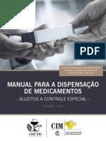 Manual Cim 2015