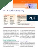 Chapter 7  The Nurse–Client Relationship.pdf