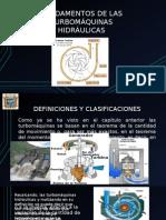 Fundamentos de Las Turbomáquinas (1)