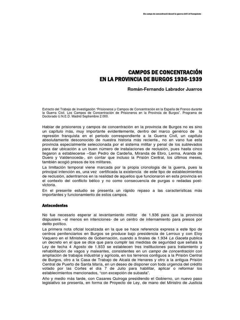 PROSTITUTAS MADURAS FOLLANDO PROSTITUTAS JAPONESAS DESNUDAS