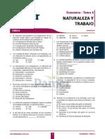Eco_T_4_SA.pdf