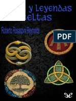 Reinolds - Mitos Celtas.epub