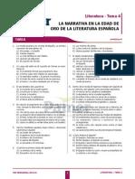 Lite_T_4_SA.pdf