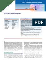 Chapter 1  Nursing Foundations.pdf