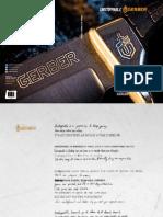Gerber2015Catalog (1)