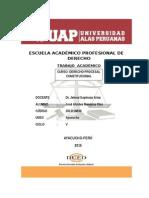 DERECHO PROCESAL CONSTITUCIONAL.docx