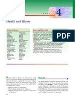 Chapter 4  Health and Illness.pdf