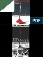 THE WALKING DEAD 145