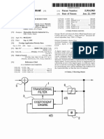Digital Signal Error Reduction Apparatus