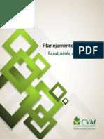 Planejamento Estrategico CVM 2013 2023 (1)