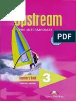 Upstream_Pre-Intermediate_-_TB (1).pdf