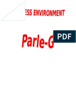 business_environment_of_parle_g.doc