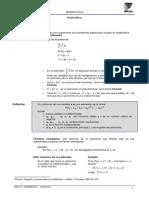 5. Polinomios.pdf