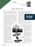 20-3.pdf