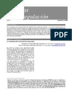 La Construccion Social de Los Mercados-n53._..