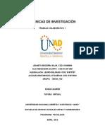 COLABORATIVO_1_100104_183
