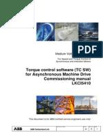 03_ACS 5000AD TC SW Commissioning manual.pdf