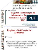03-+Registro+e+Notificação+Novo+Regulamento