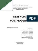 GERENCIA POSTMODERNA.docx