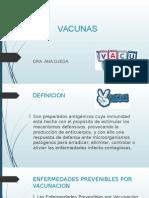 vacunas-140326152725-phpapp01
