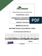 C10-425-530-C-CS-013