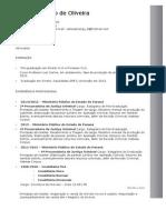curriculum carla-2015.docx
